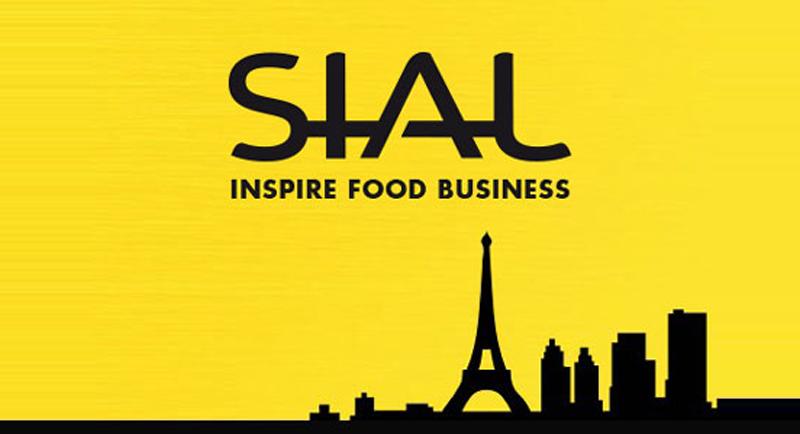 SIAL Paris (18-22 Ottobre 2020) « Firma Italia
