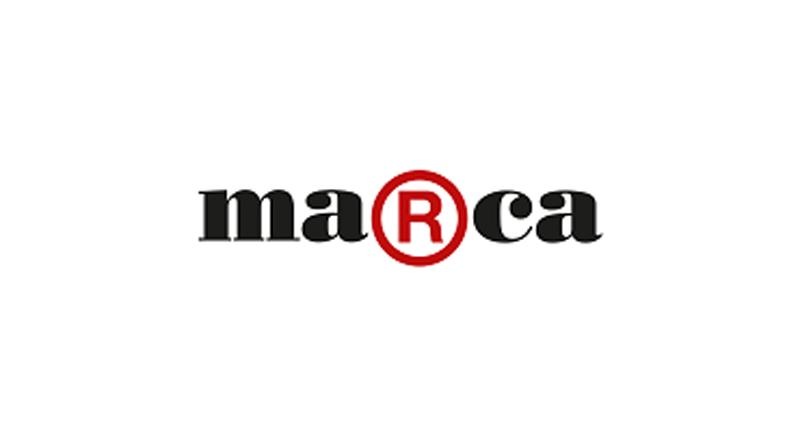 Fiera-Marca-Bologna 2021